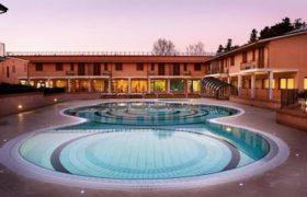 Novidra-Resort-Spa-Hotel-Eden-280x180