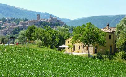 Villa-San-Raffaello