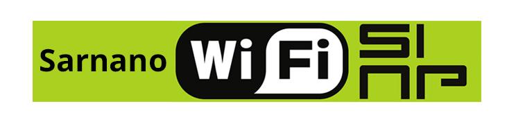 Sarnano Wi-Fi