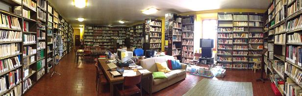 sarnanobiblioteca